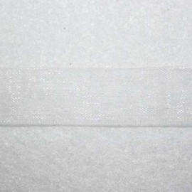 Blanca x metro