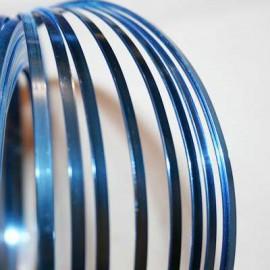 c- Plano Azul de 3mm