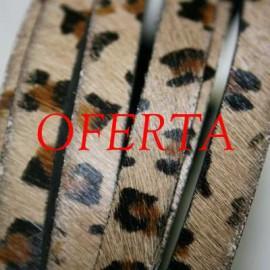 3-Leopardo de 10mm x cm
