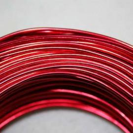 a- Rojo 1,5mm