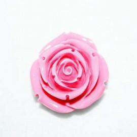 Grande Rosa