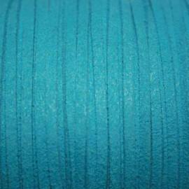 Antelina turquesa