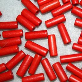 Cilindro Rojo
