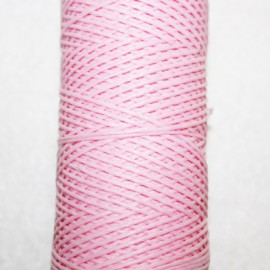 34- Rosa Claro x 5 metros
