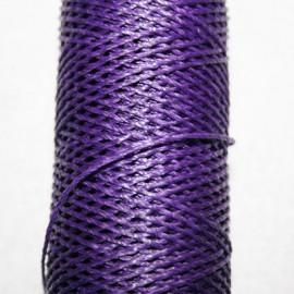 Violeta x 5 metros