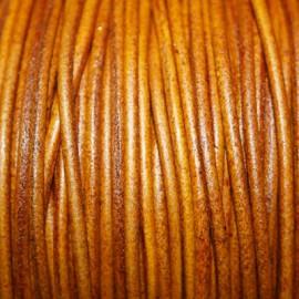 Cuero anilina nacional 3mm