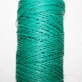 5- Verde Esmeralda x 5 metros