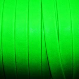 Tira sintética fluor 10mm