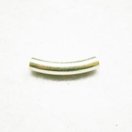 Tubo paso 3mm, corto mediano