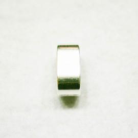 Paso XXL p/2 cordones de 10mm
