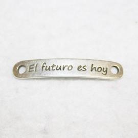 """Conector """"El futuro es hoy"""""""