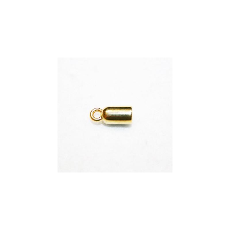 Accesorios De Baño Dorados ~ Dikidu.com