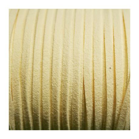 Antelina crema