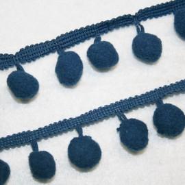 Azul se vende x metros