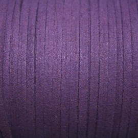 Antelina violeta