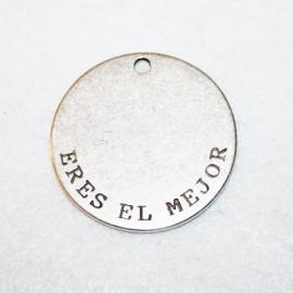 ERES EL MEJOR