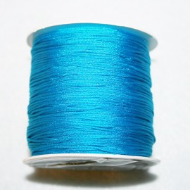 Azul eléctrico 5mm