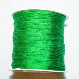 Verde 0.8mm