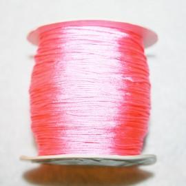 Rosa fluor 0.8mm