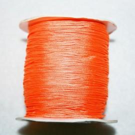 Naranja fluor 0.8mm