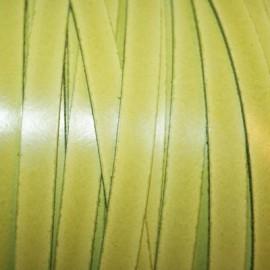 g- Verde oliva claro 10mm