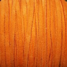 Serraje naranja