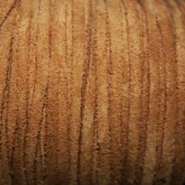 Serraje marrón