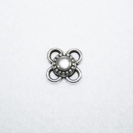 Conector flor