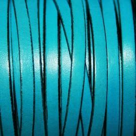 l- Turquesa 5mm x cm