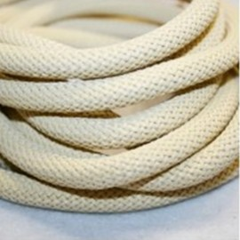 Paracord crema 9mm