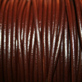 Marrón alta calidad 3mm