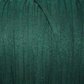 Antelina Verde oscuro
