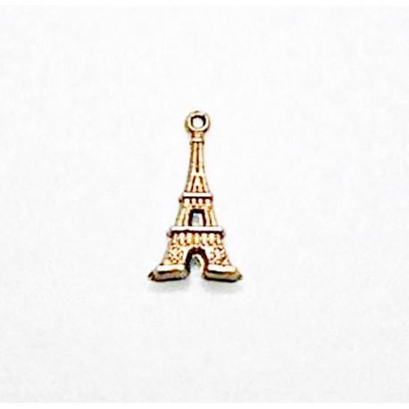 Eiffel bronce (zamak)