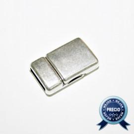 Cierre imán caja de 10mm