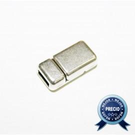 Cierre imán caja de 5mm
