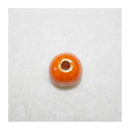 Pequeña Naranja