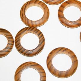 Aro madera