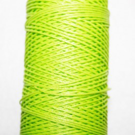 42- Verde Manzana x 5 metros