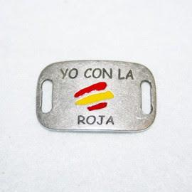 1a-conector-yo-con-la-roja