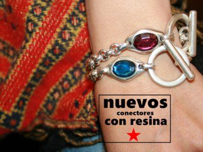Pulsera_resinas_5780_foto