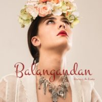 Bisutería_Balangandan_l7a7994_foto