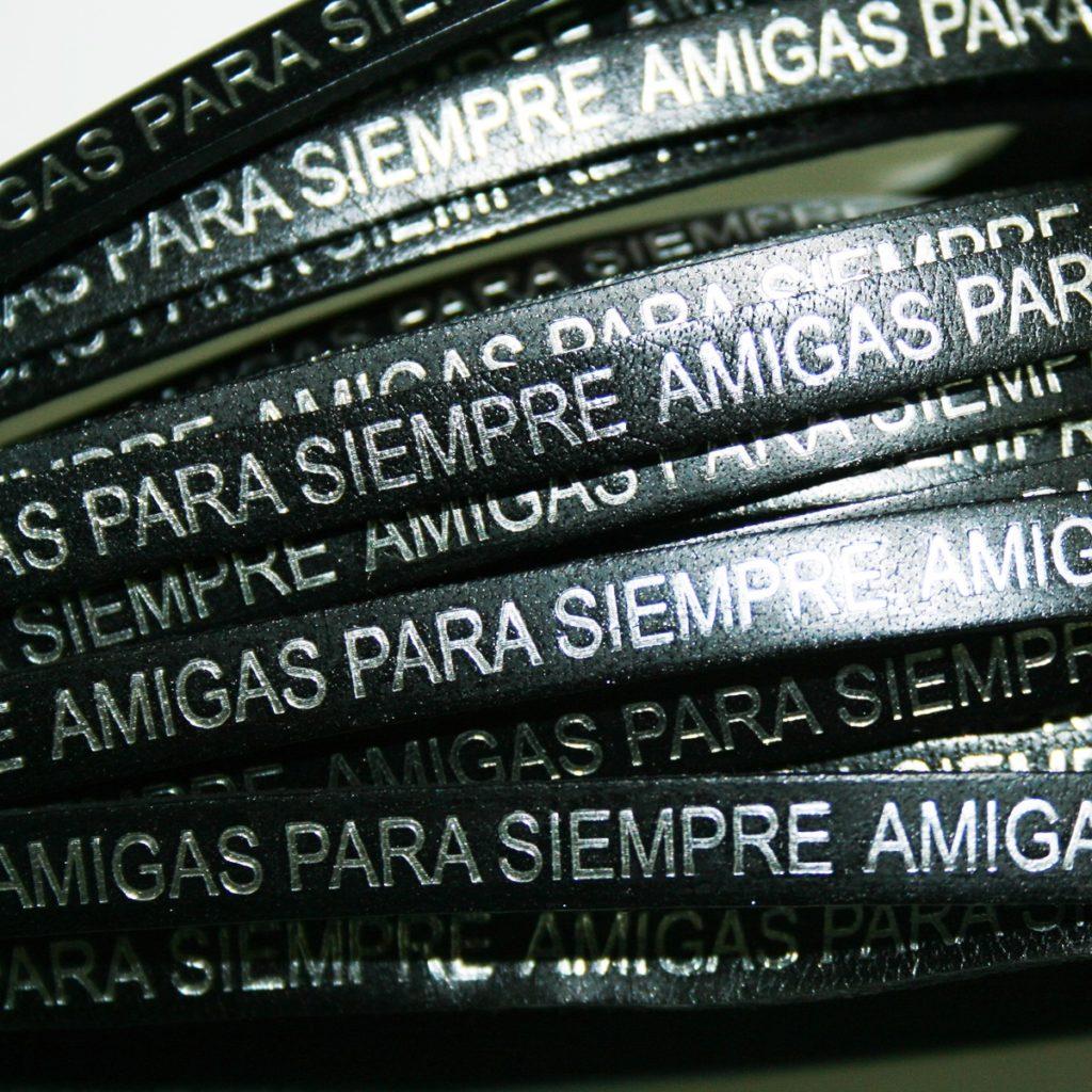 Cuero_Amigas para siempre_5919_foto