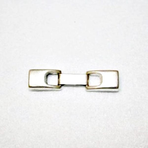 cierre-plano-p-3-cueros-de-2mm