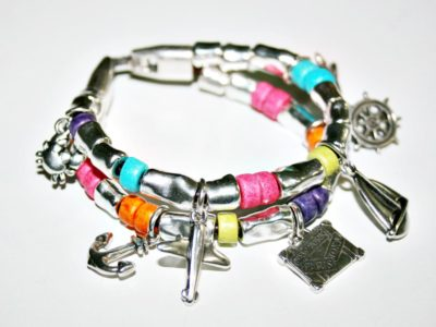 pulsera_charms_color_img_6627_foto