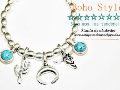 Pulsera_Boho Style_img_6743_foto