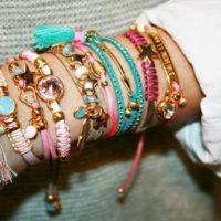 Nuevos_modelos_pulseras_img_6908_foto