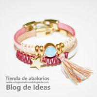 Pulseras_Cuero_Plano_Zamak_img_6919_foto