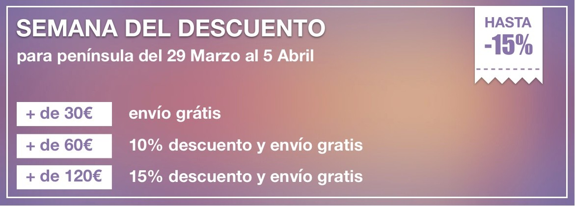 Semana_descuento_ef9b18a167f0afbf4221c933ad0a033527f52186_slider_29m_foto