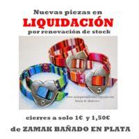 cierre_zamak_oferta_liquidación