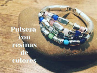 Pulsera_reinas_colores_zamak_26758186_1556114054424330_197095832162565755_o_foto